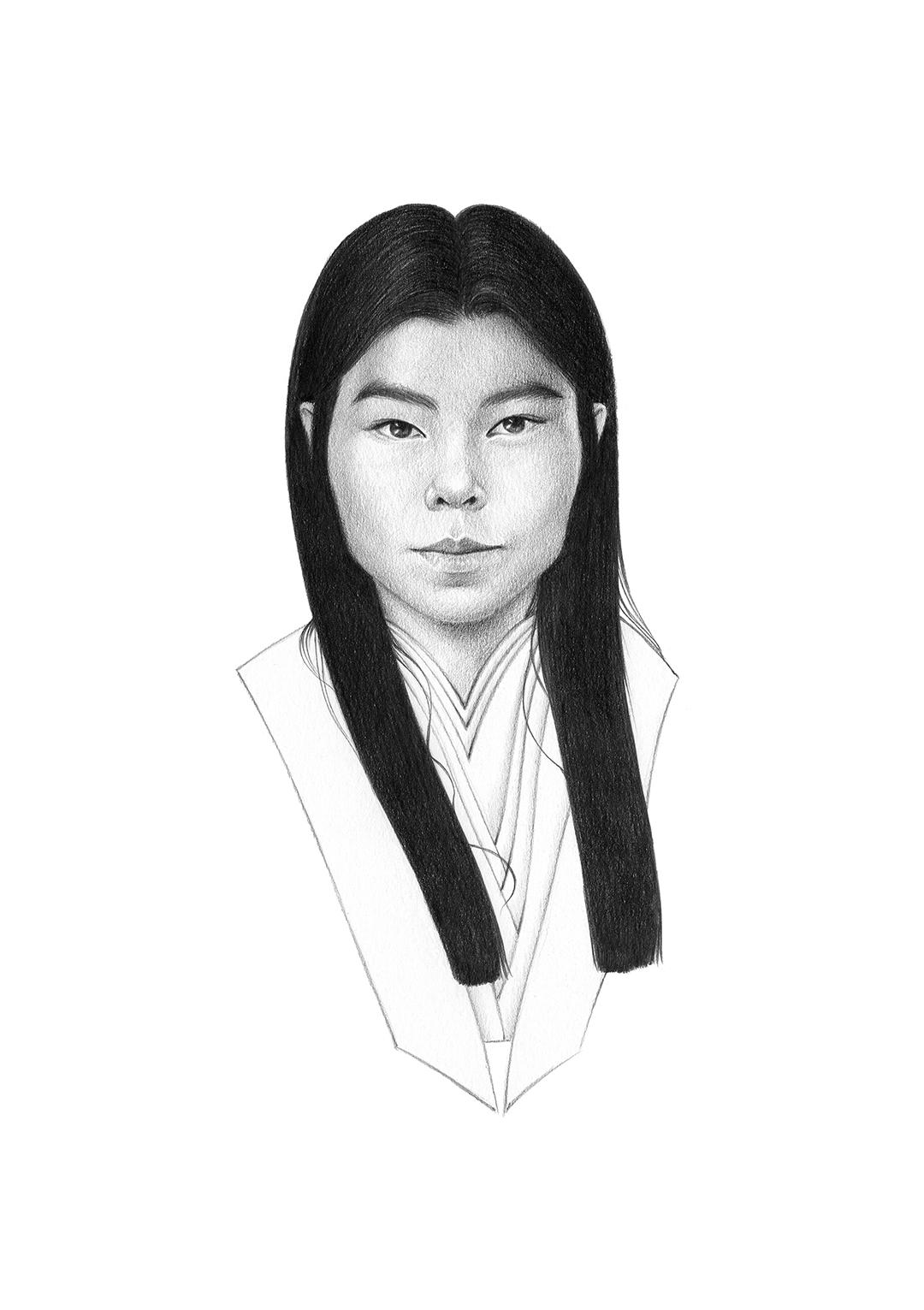 RA_murasaki shikibu__1080.jpg