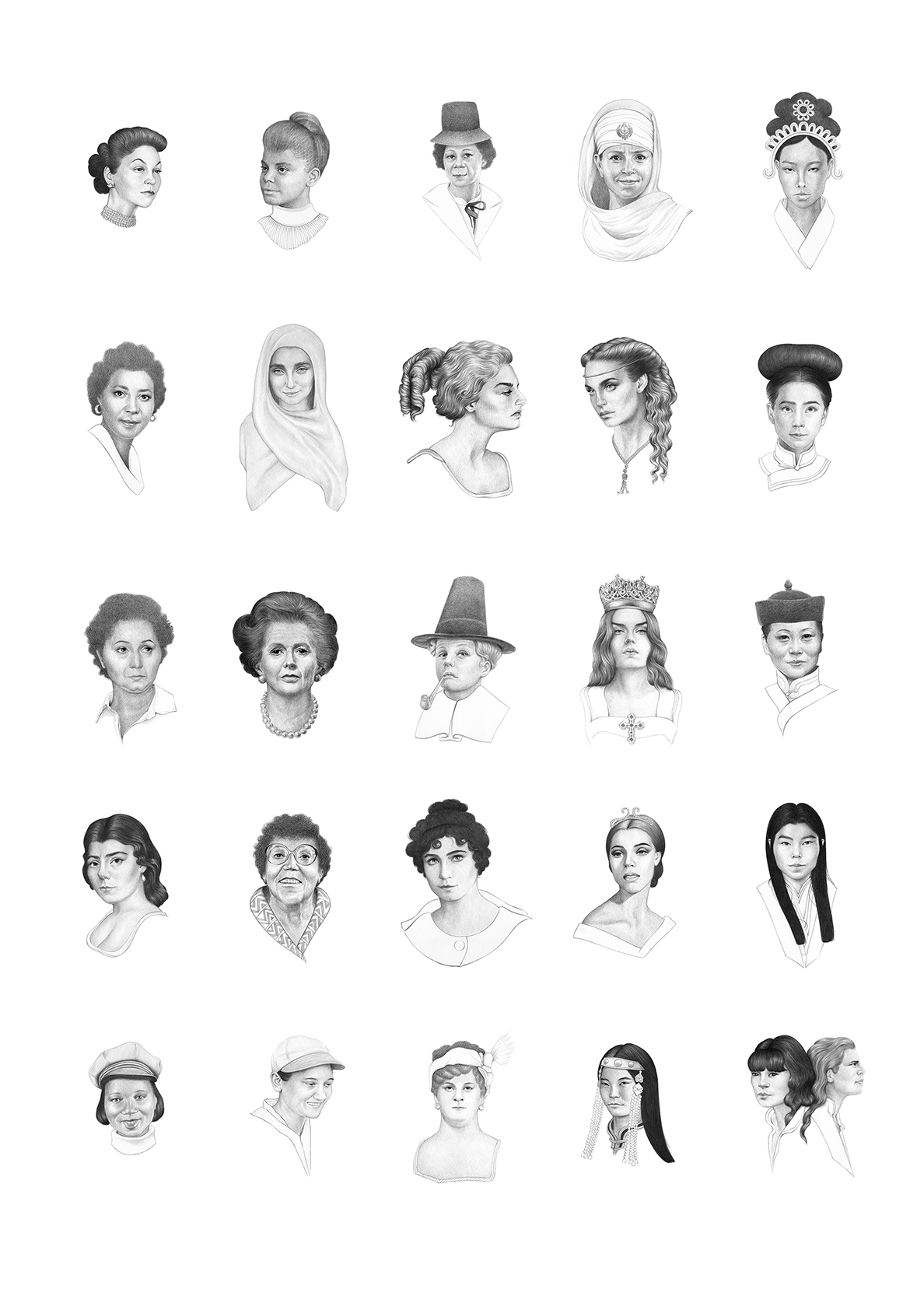 All_Portraits_historyvwomen_m.jpg