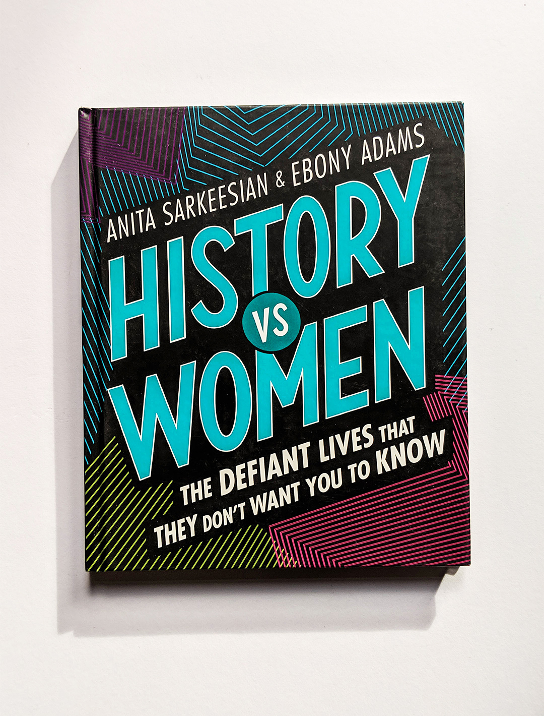 history v woman cover.jpg