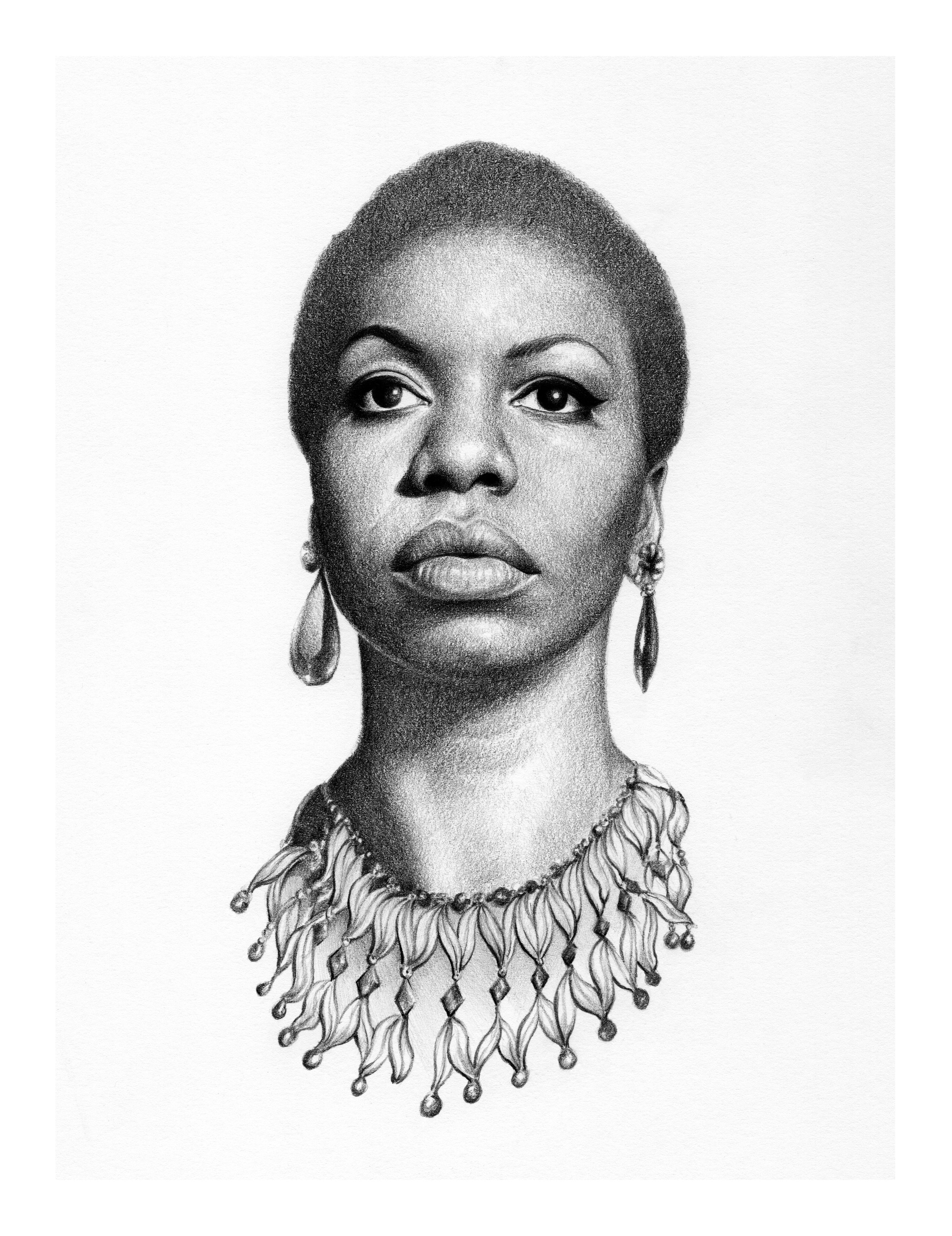 Rebel Girls Book - Nina simone.jpg