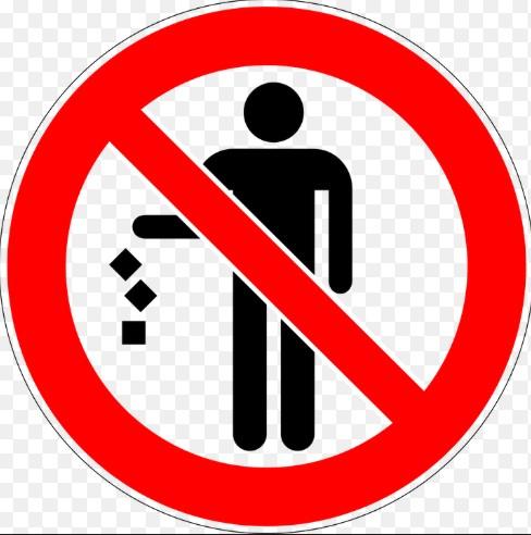 no rubbish.jpg