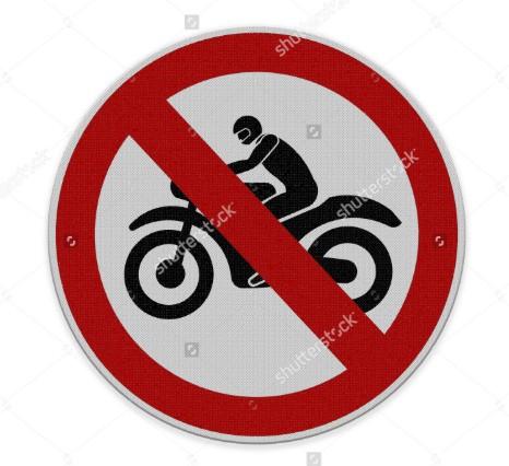 no bikes.jpg