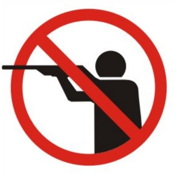 no shooting.jpg