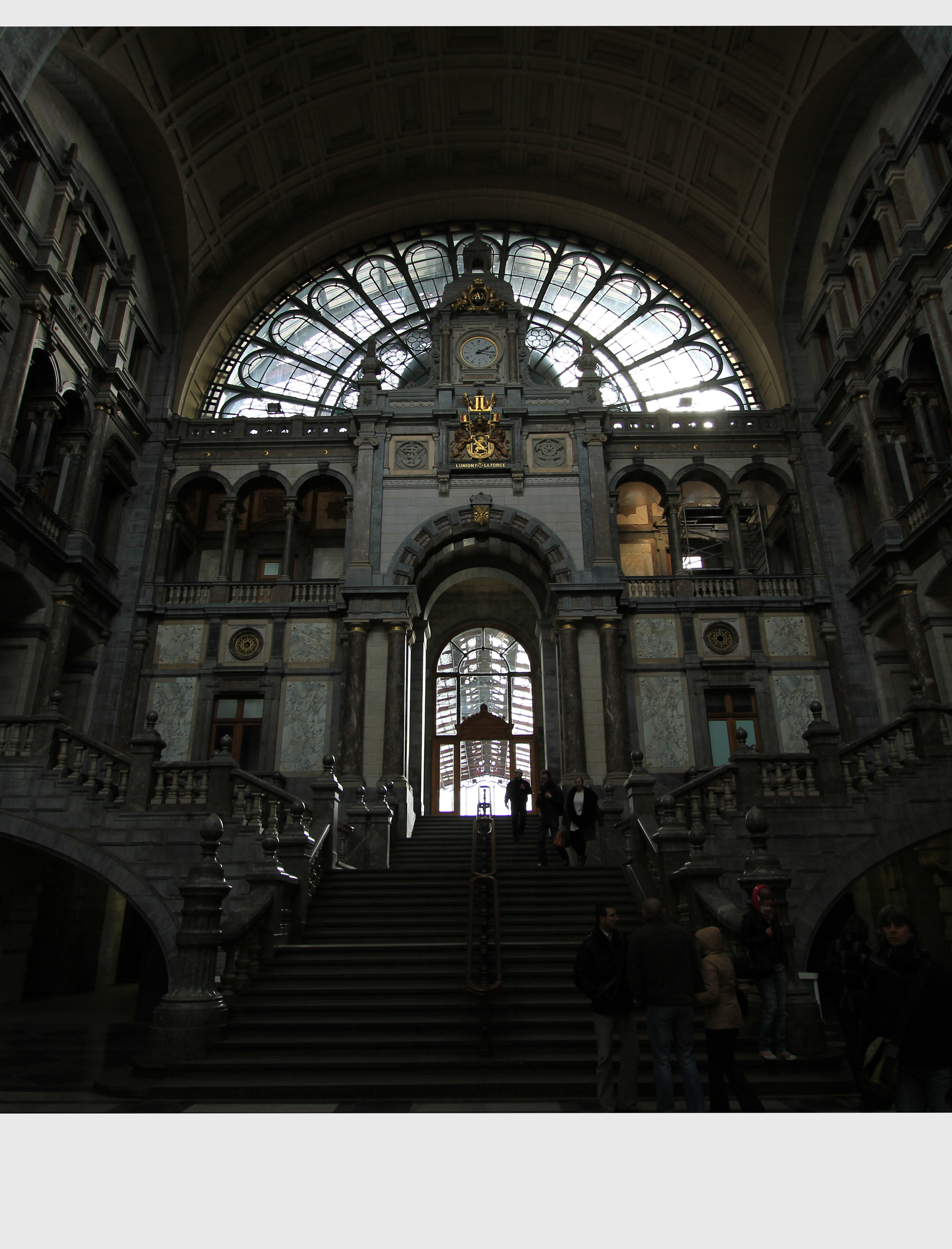 Antwerpen_Voor.jpg