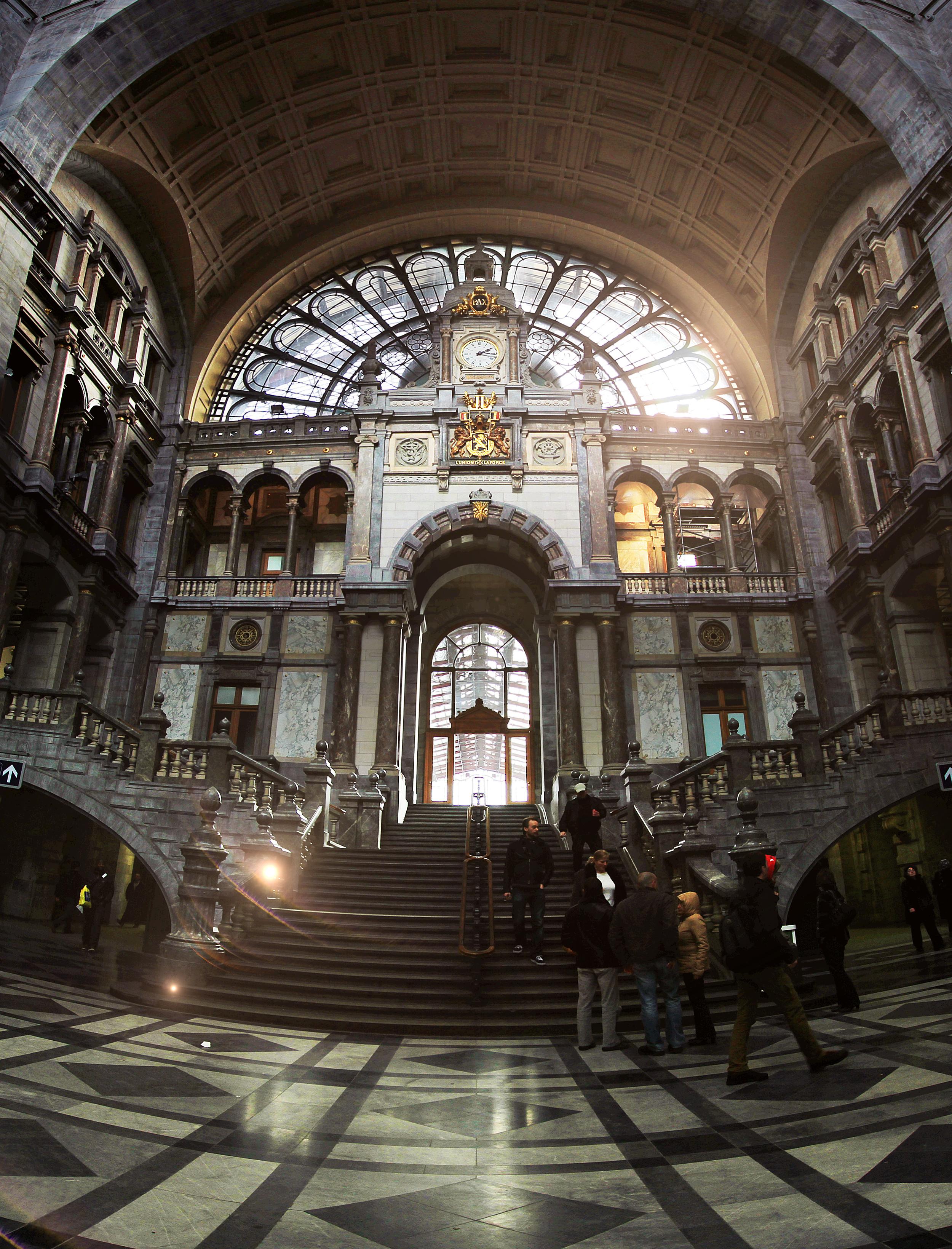 Antwerpen_Na.jpg