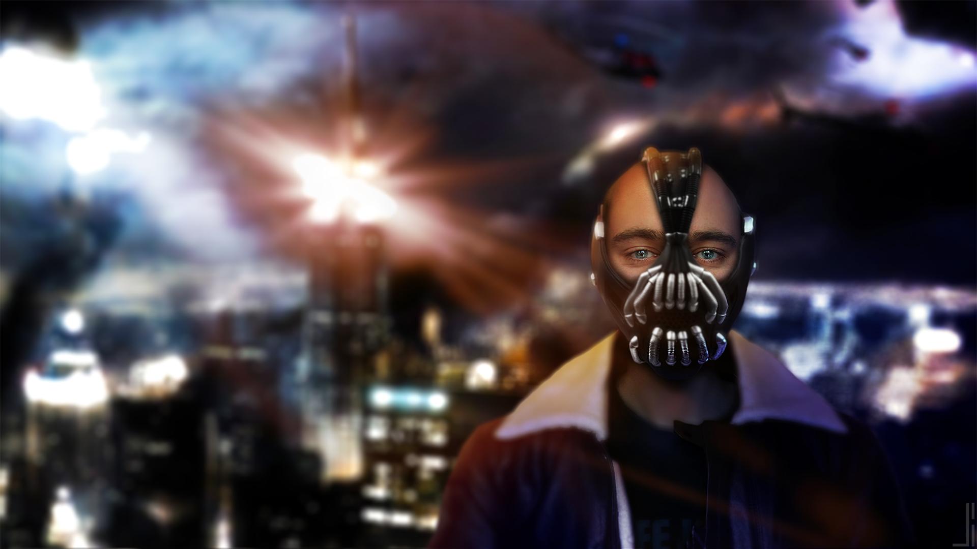 Fotobewerking-jbax-Joris-Bax-Bane-Batman-Na.jpg