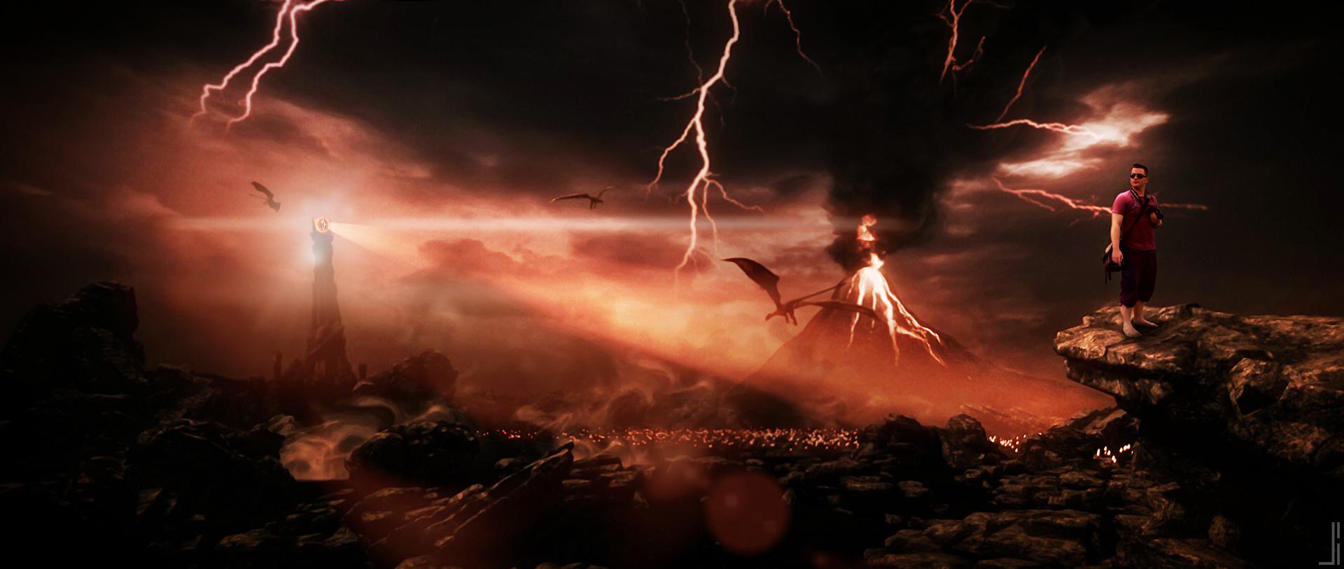 Fotobewerking-jbax-Joris-Bax-Mordor-Na.jpg