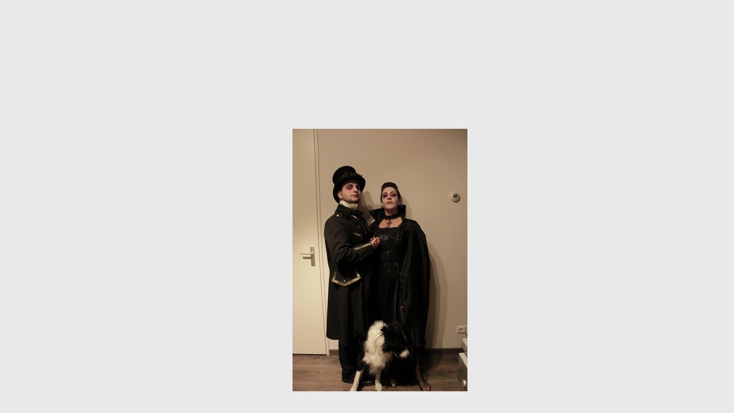 Fotobewerking-jbax-Joris-Bax-Halloween-Voor.jpg
