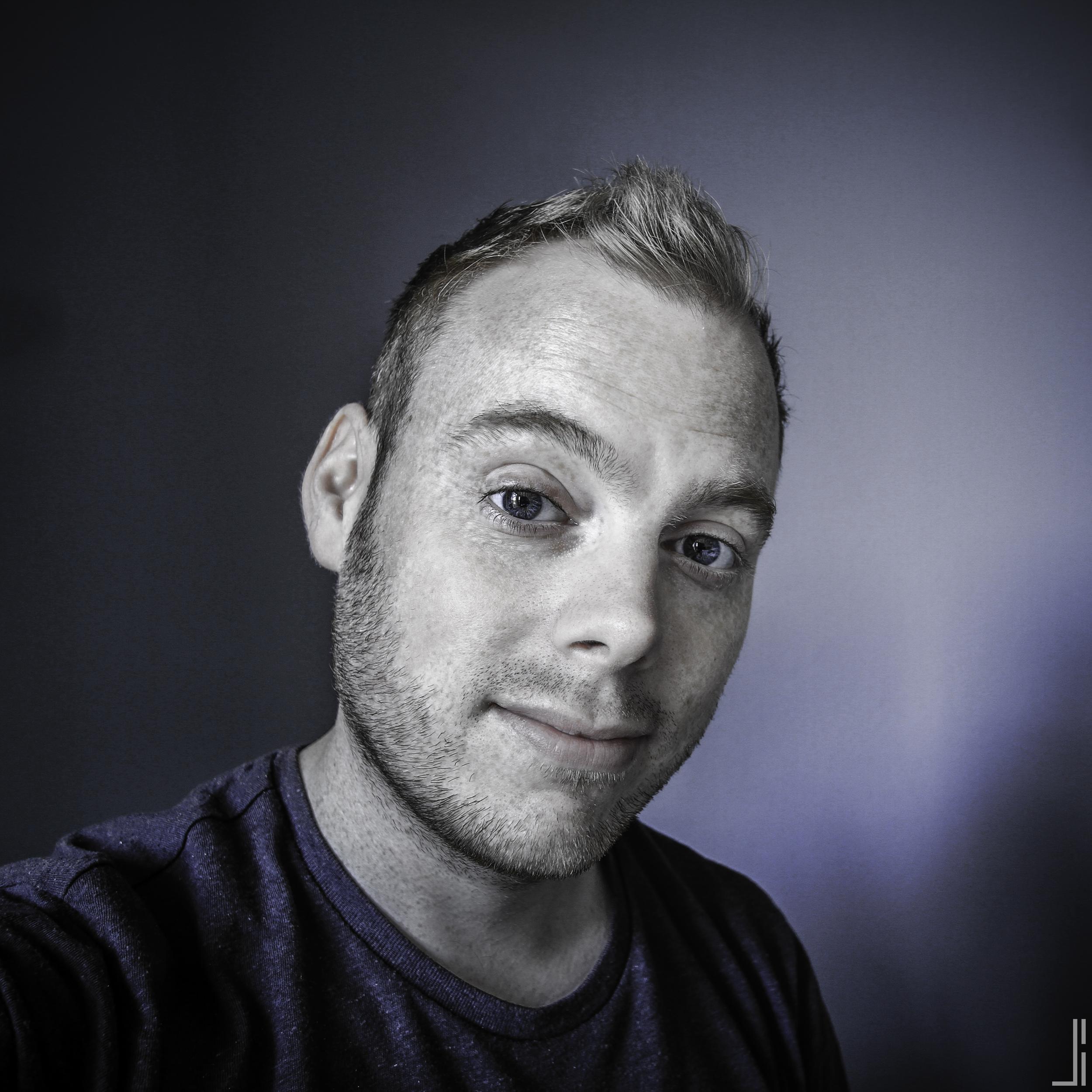 Joris Bax - jbax - fotobewerking - profielfoto - logo