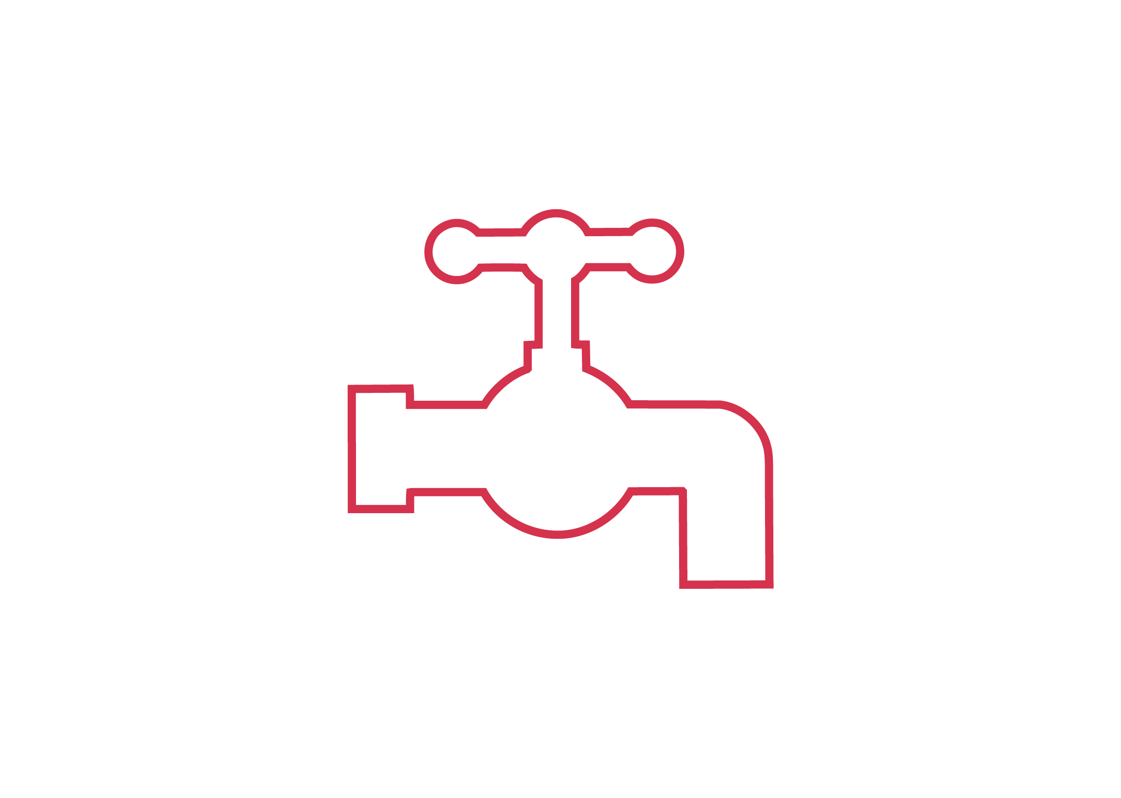 free-vector-black-plumbing-icon-set [Converted]-02.png