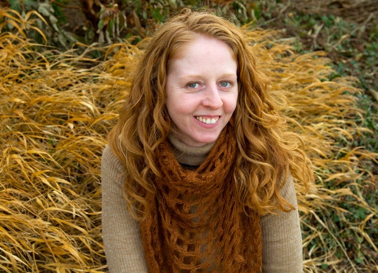 Lisa Tully - Talks to the animals!