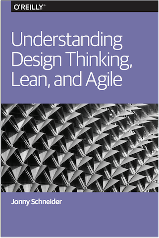 understanding-design-thnking-lean-and-agile-book.png