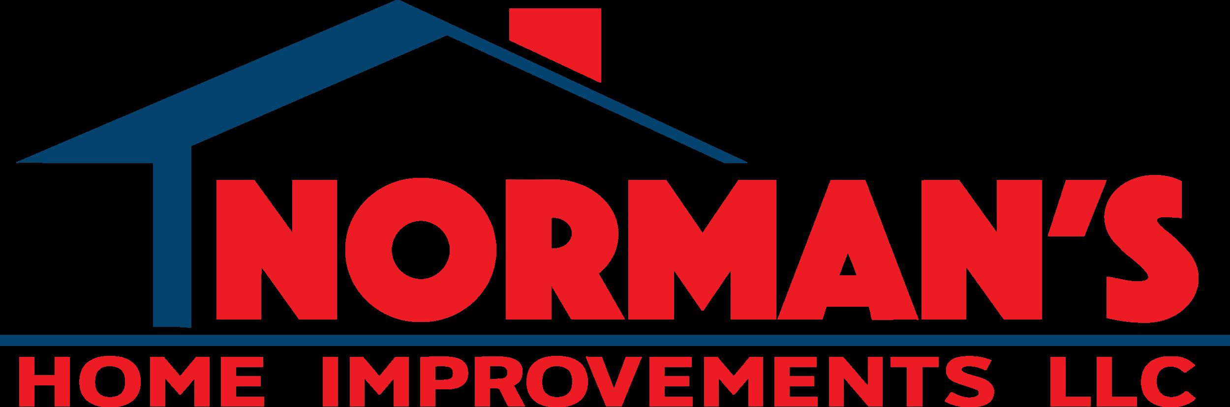 normans - color - logo.png