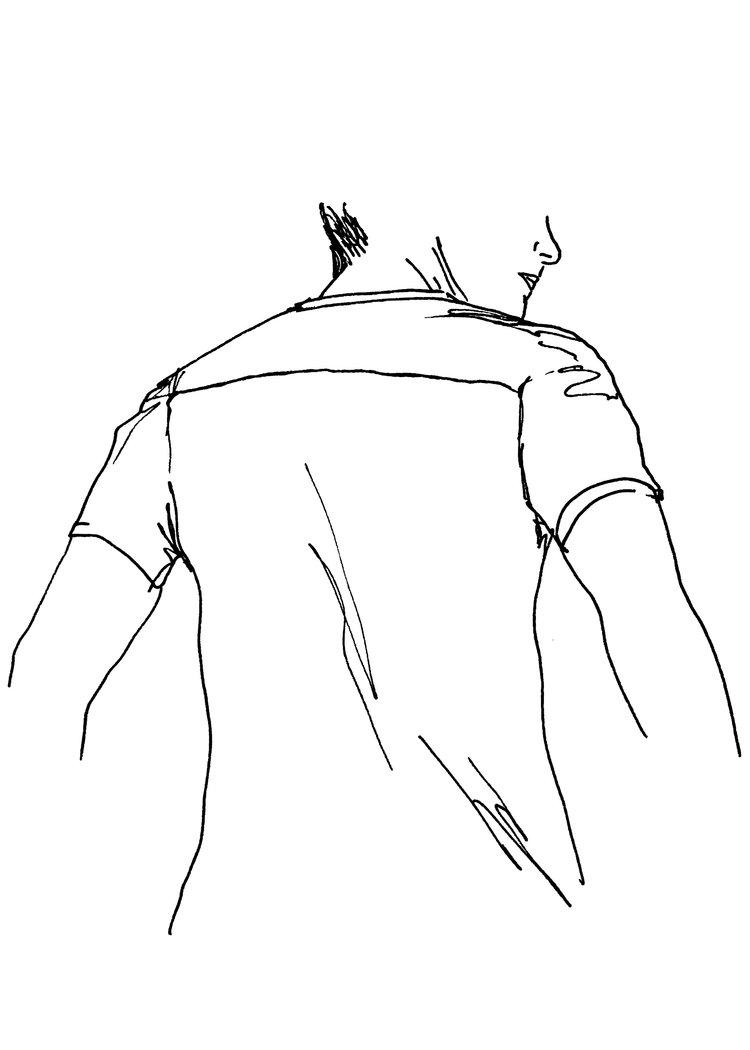 Sketches_12V.jpg