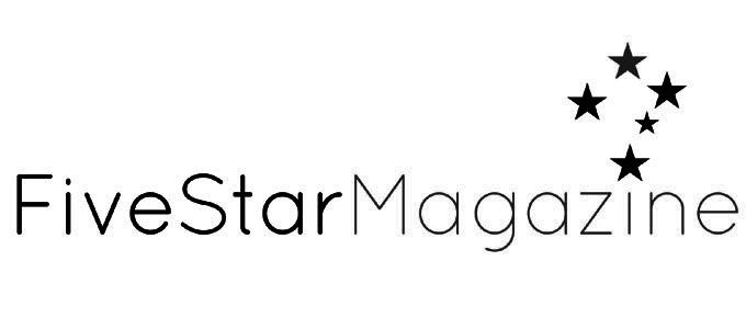 five-star-logo2.jpg