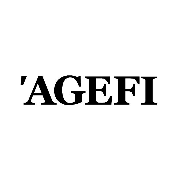 agefi_og_image.jpg