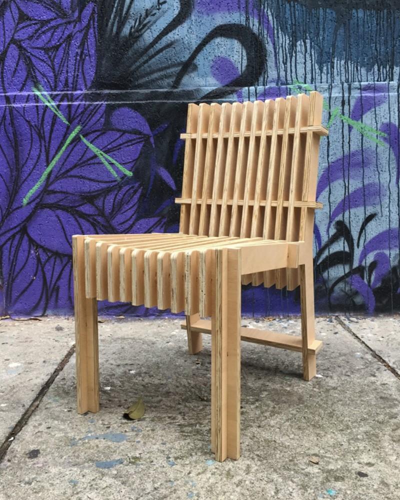 cadeira1.jpg