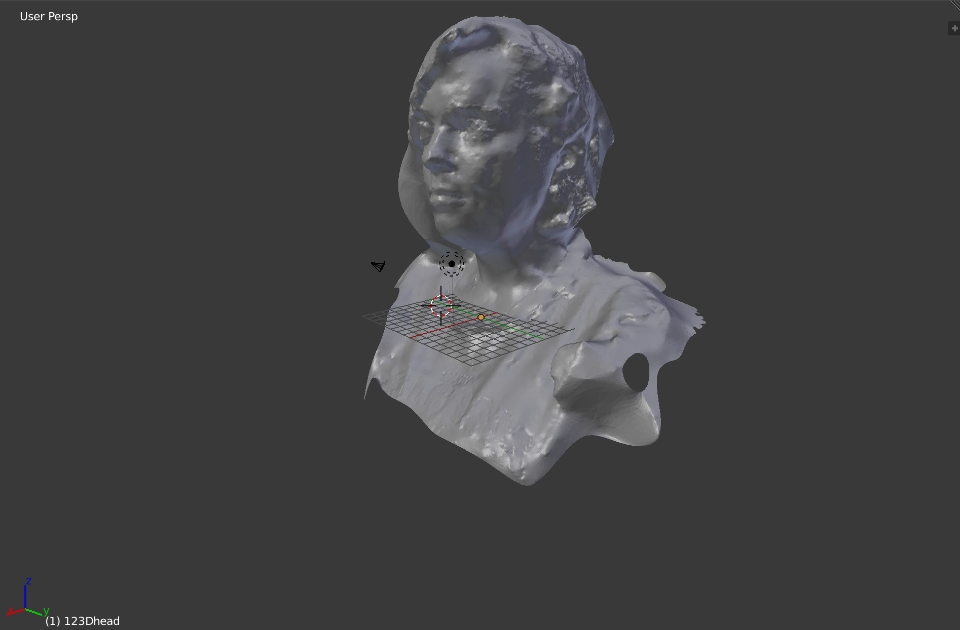 Solid File 123D.png