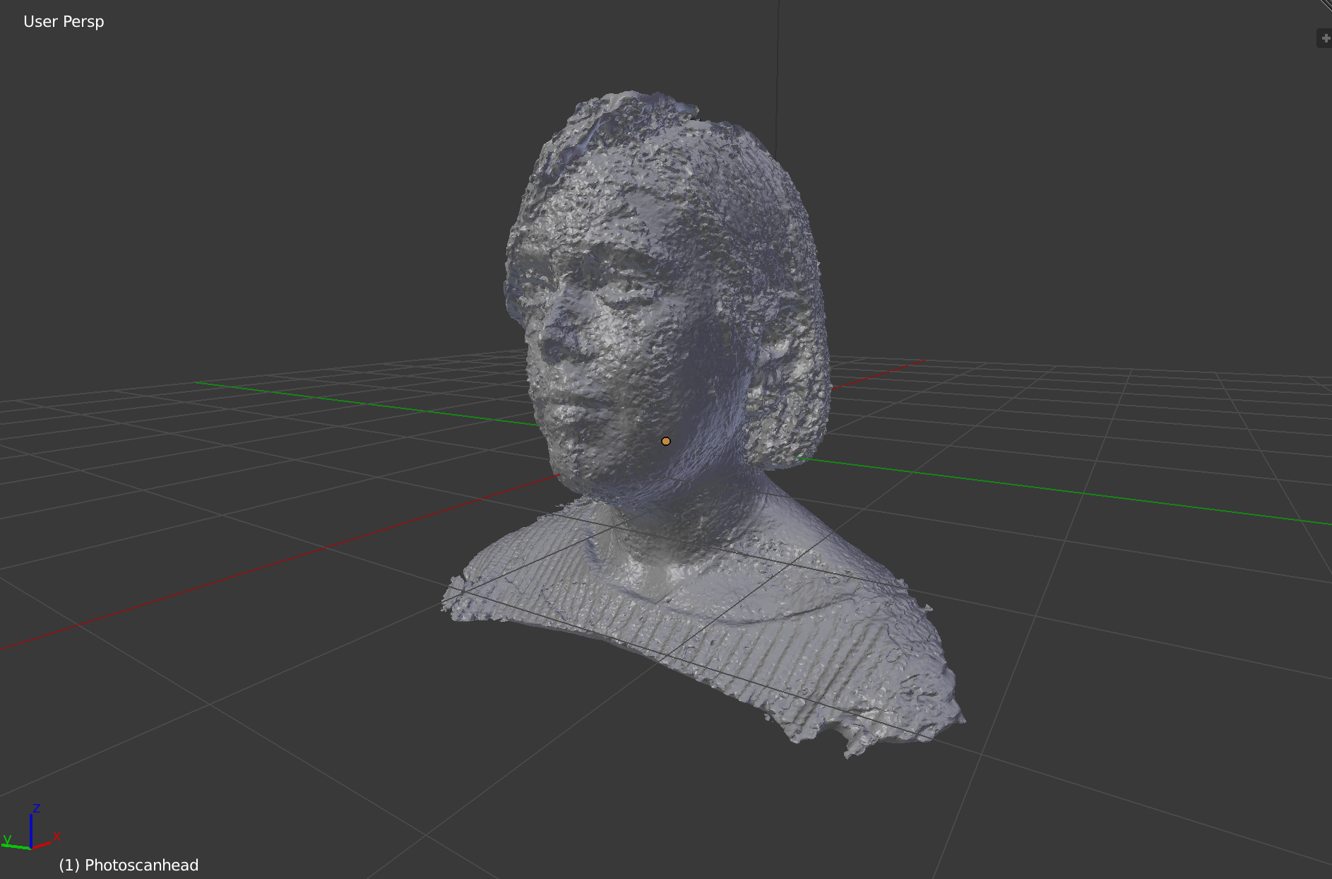 Solid File Photoscan.png