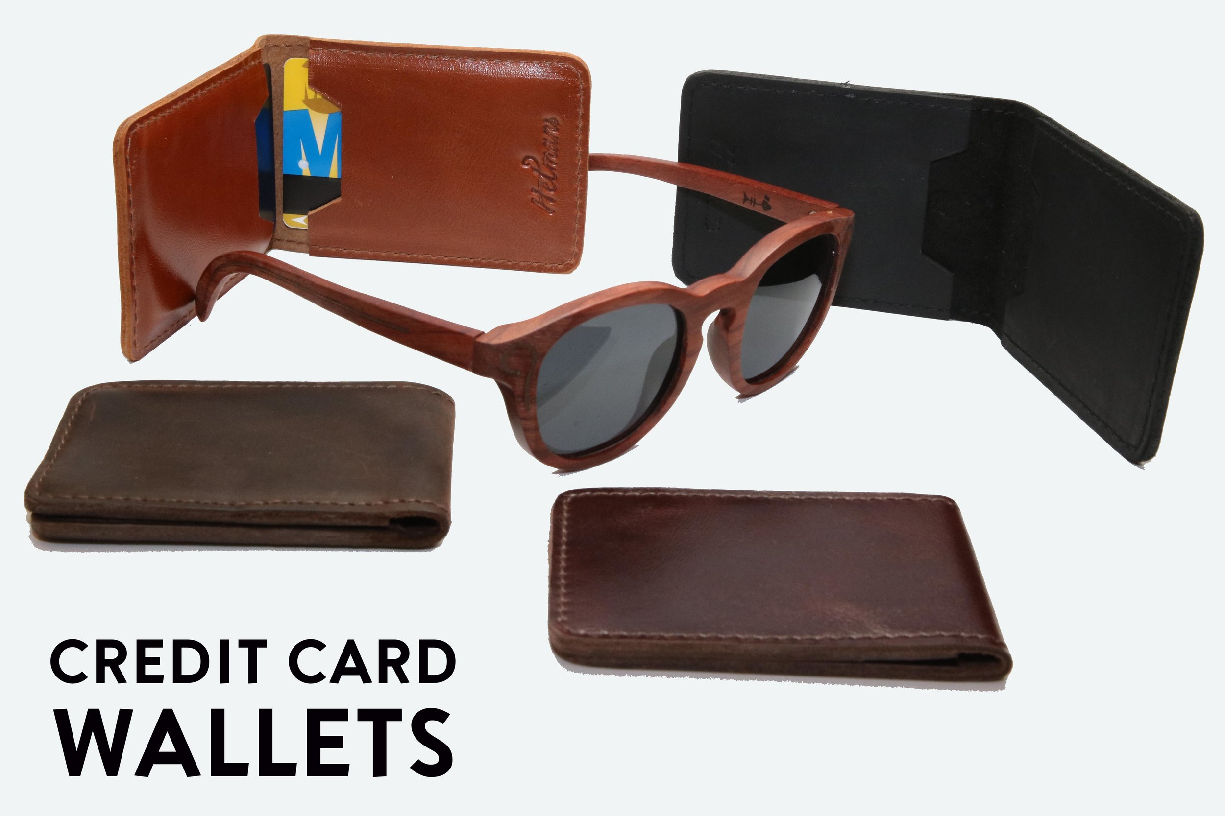 CC Wallets (1).jpg