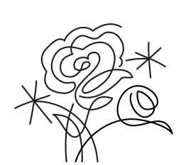 floraldesignschool.jpg