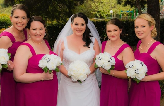 bridal-hair-makeup-bridesmaids-fuschia.jpg