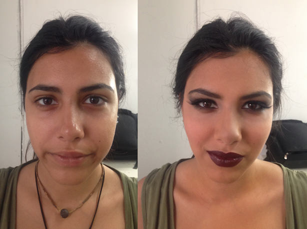 best-makeup-artist-perth-before-after.jpg