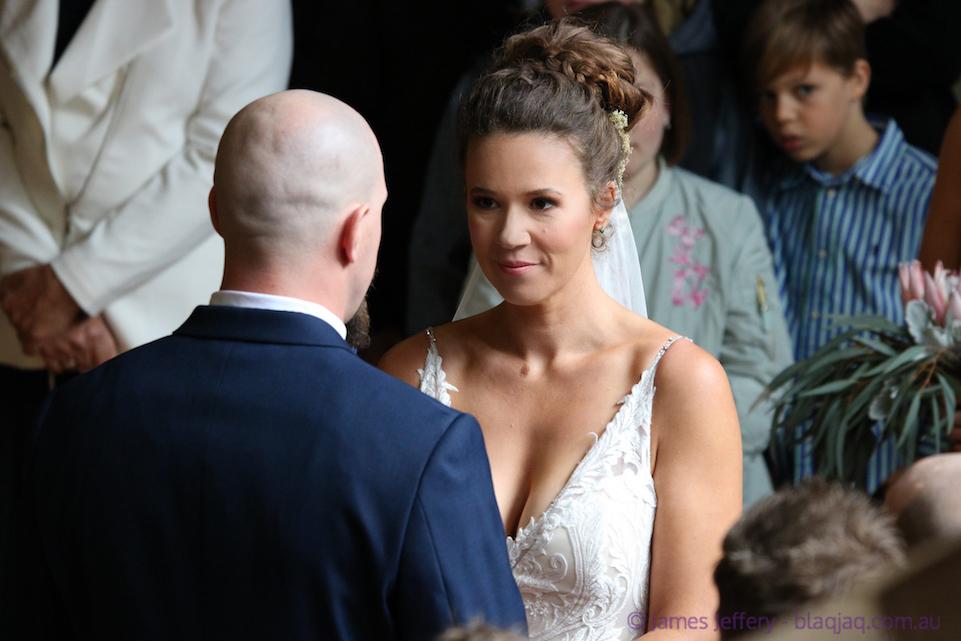 natural-wedding-makeup.jpg