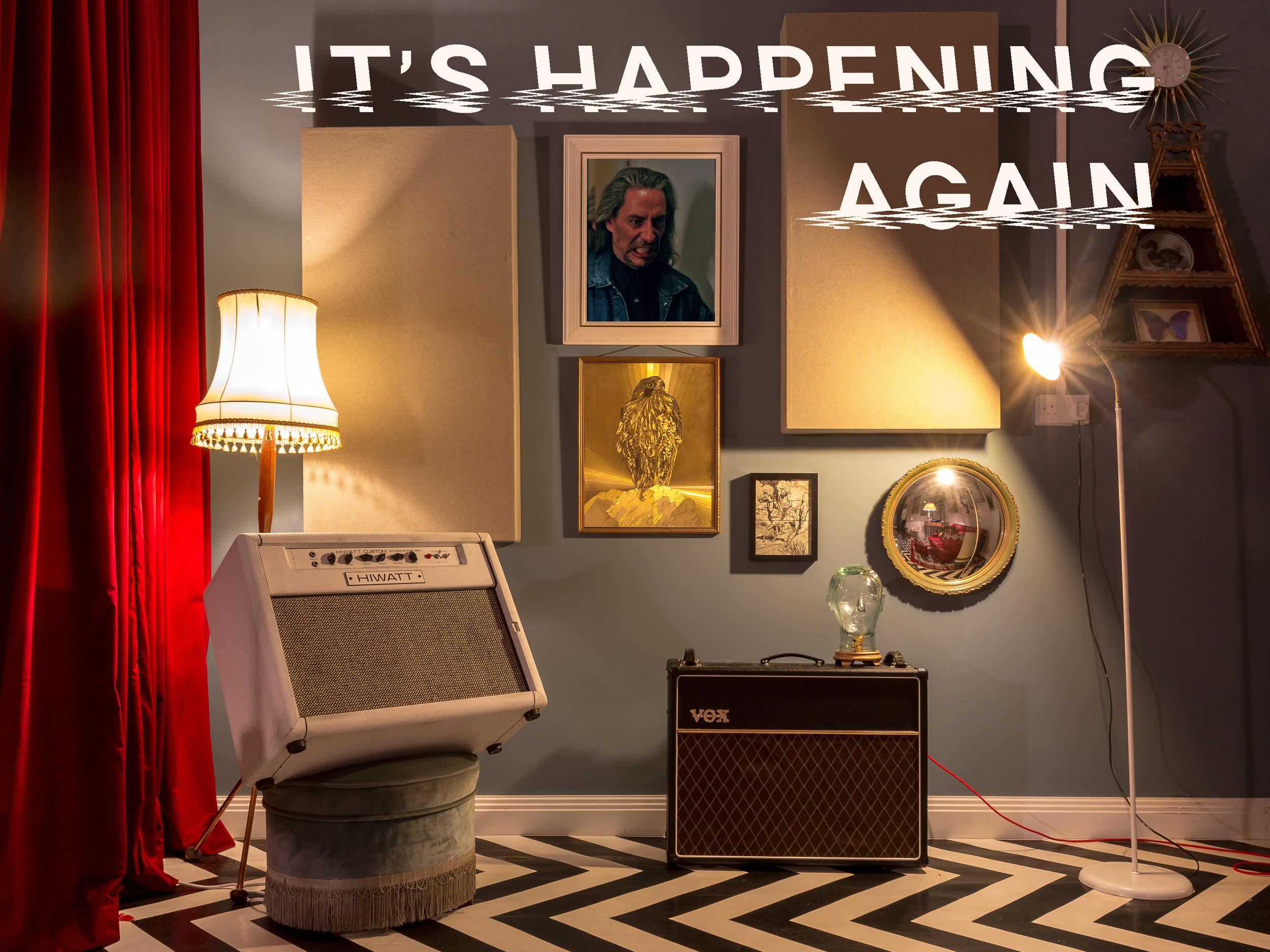 Still Ill Twin Peaks Red Room.jpg