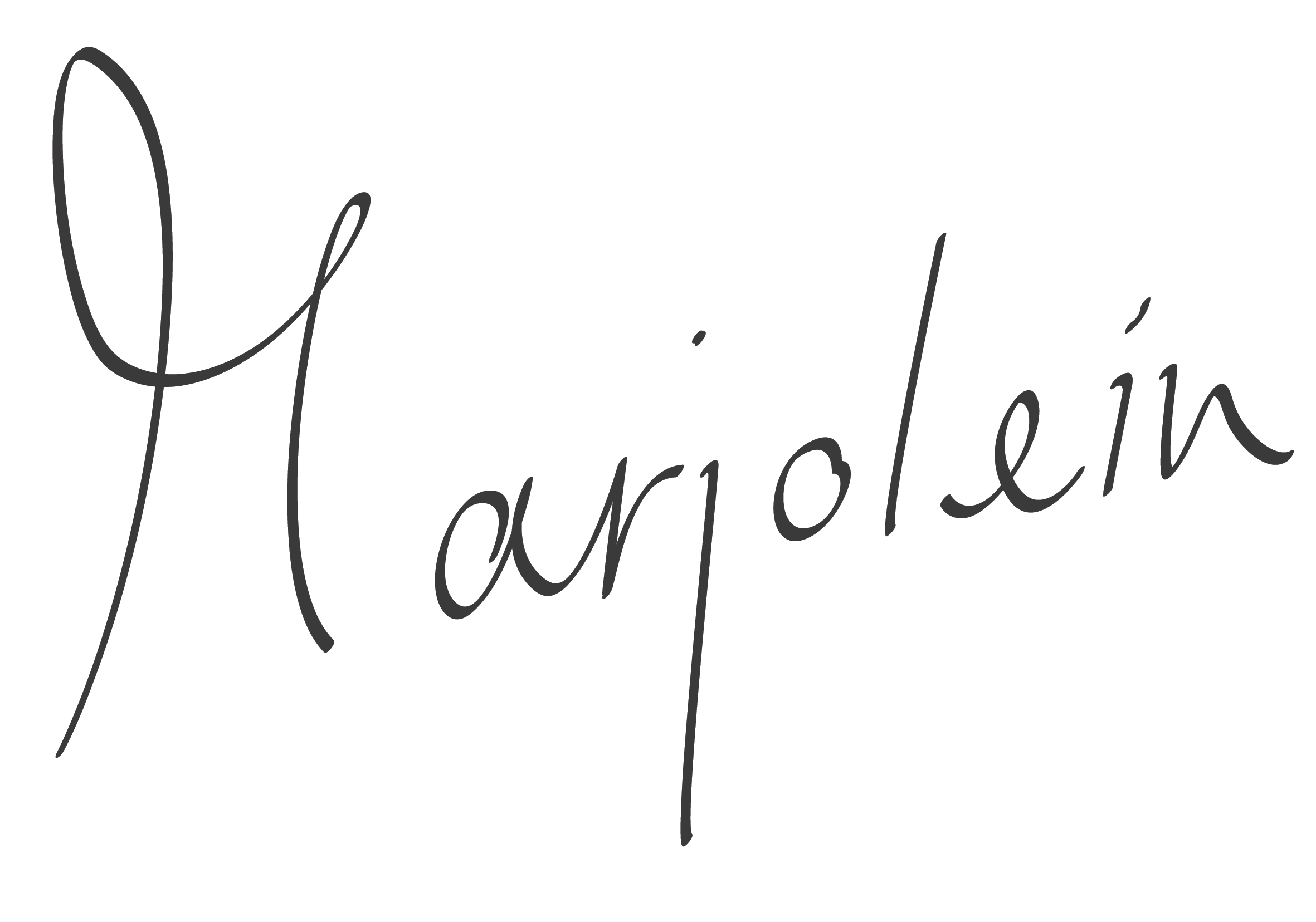 marjolein-angle.png