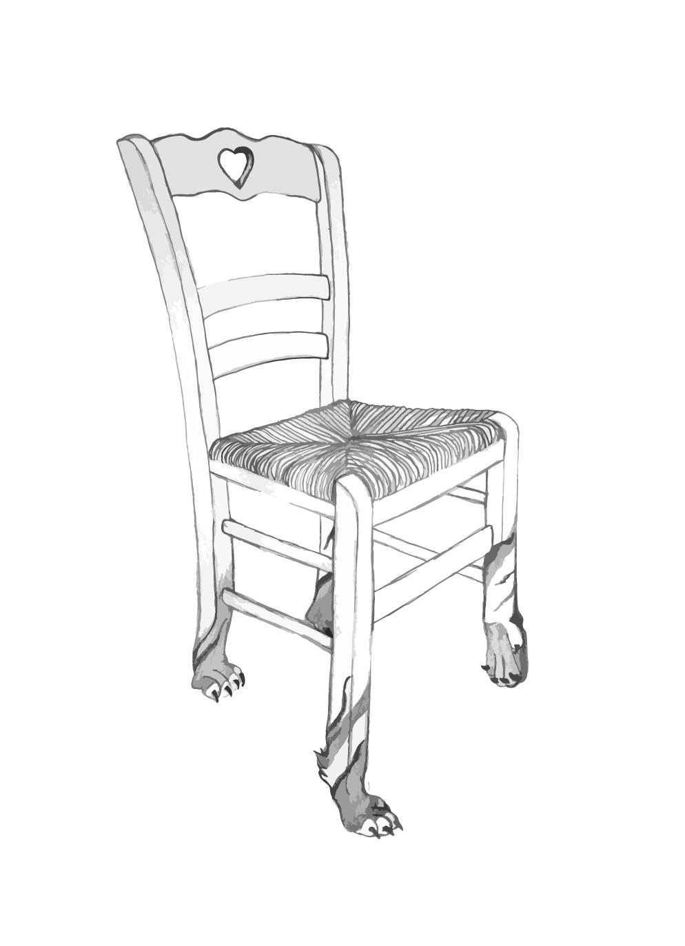 chairshavepaws-SITE.jpg