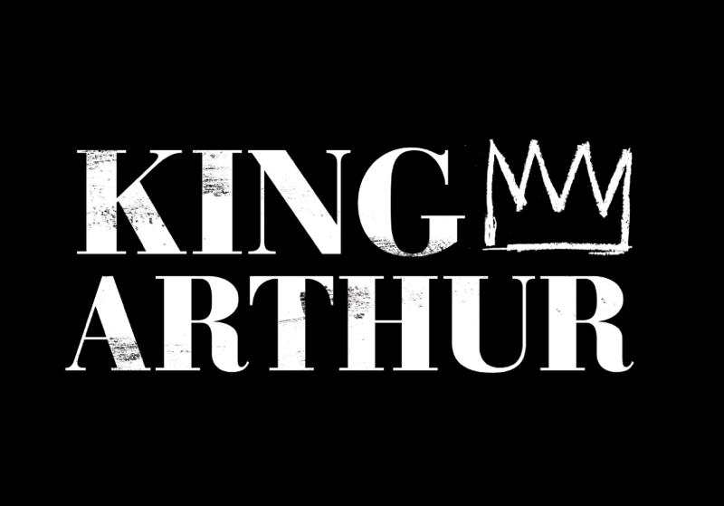 King Arthur Logo (White).jpg