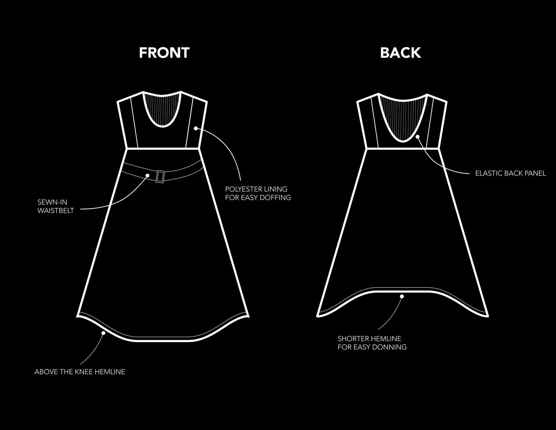waistcoat+flats.jpg