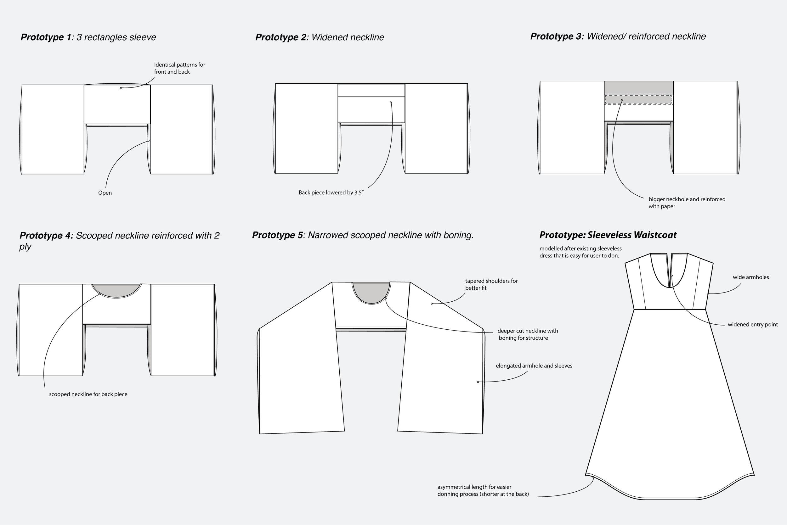 unparallelel+prototype+drawings (1).jpg