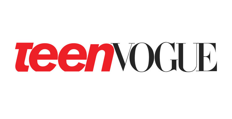 teen-vogue-logo+copy.jpg