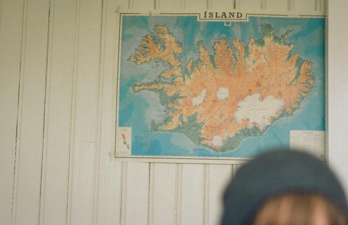 Island-20.jpg