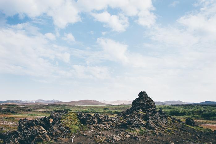 Island-44.jpg