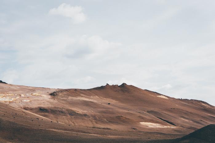 Island-47.jpg