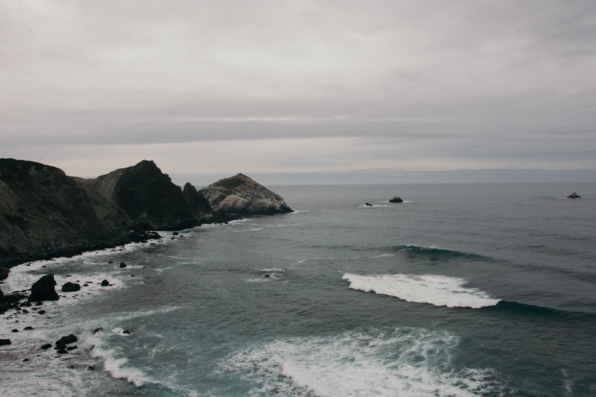 Cali Adventure-52.jpg