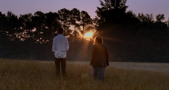 Rectify  is wonderful.