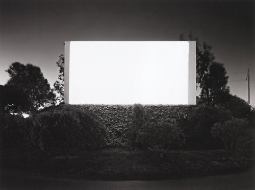 Hiroshi Sugimoto  . Once I saw his work (seascapes, in this case), at a Gagosian Gallery, properly lit for once, and I got it, I just understood it, deeply. It felt like a Rothko. Whereas I believe one of his seascapes is the cover of a recent U2 album and it just looks blah.  I love his Theaters series. That feels like it translates beyond the print somewhat. I'm not sure why.