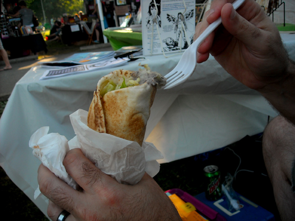 2011comfest_day3_andyGYRO.jpg