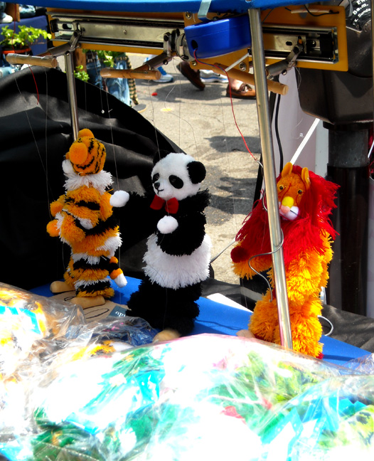 puppets_comfest2012.jpg