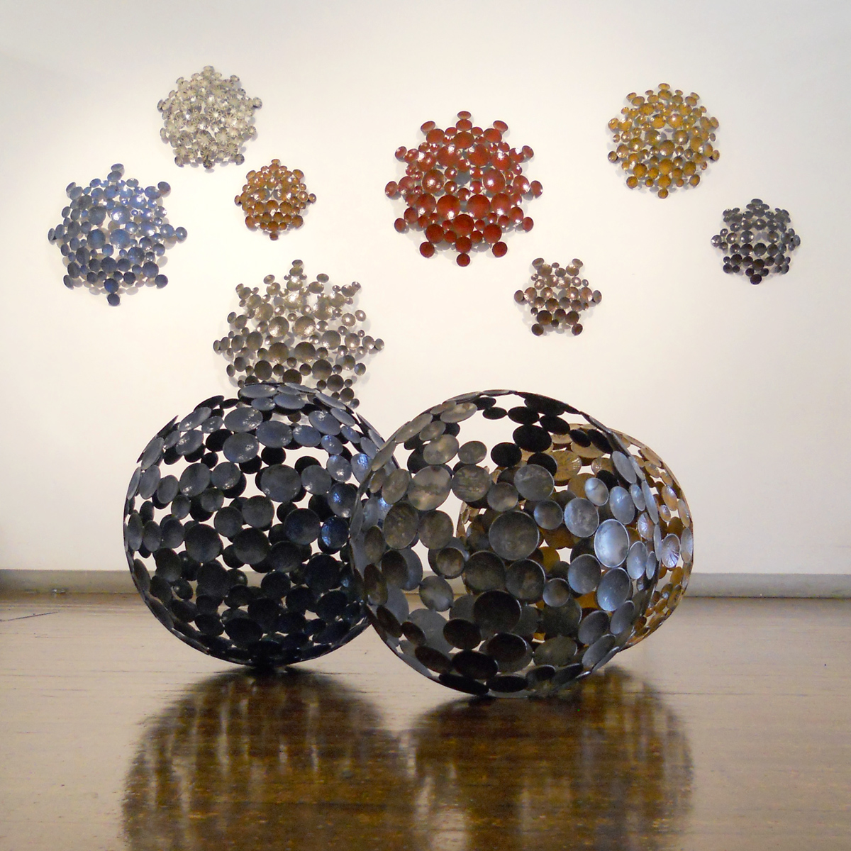 spheres and hemi.jpg