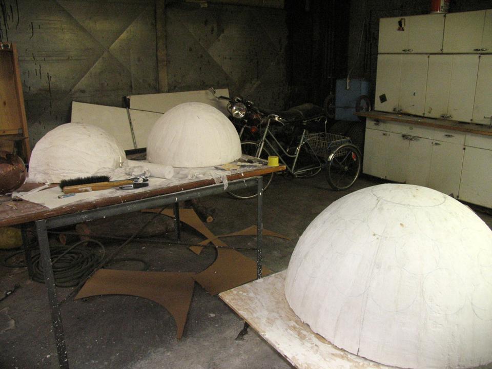 plastering molds.jpg