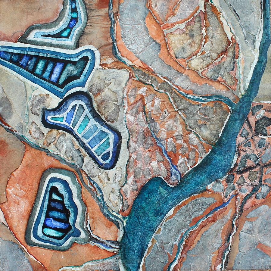 Study 8_(Desert Gems).jpg