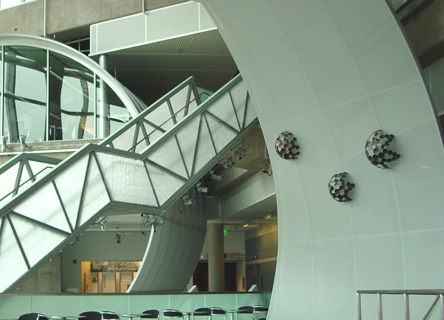 5 Denver Museum of Nature and Science.jpg