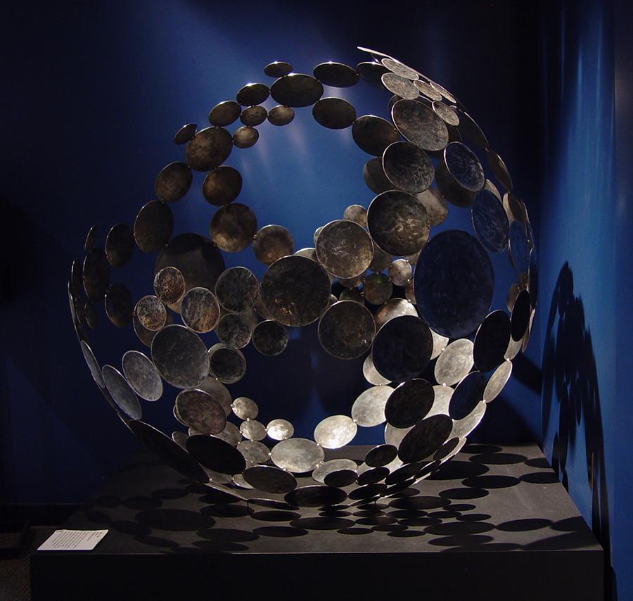 11 MNS Large Sphere.jpg