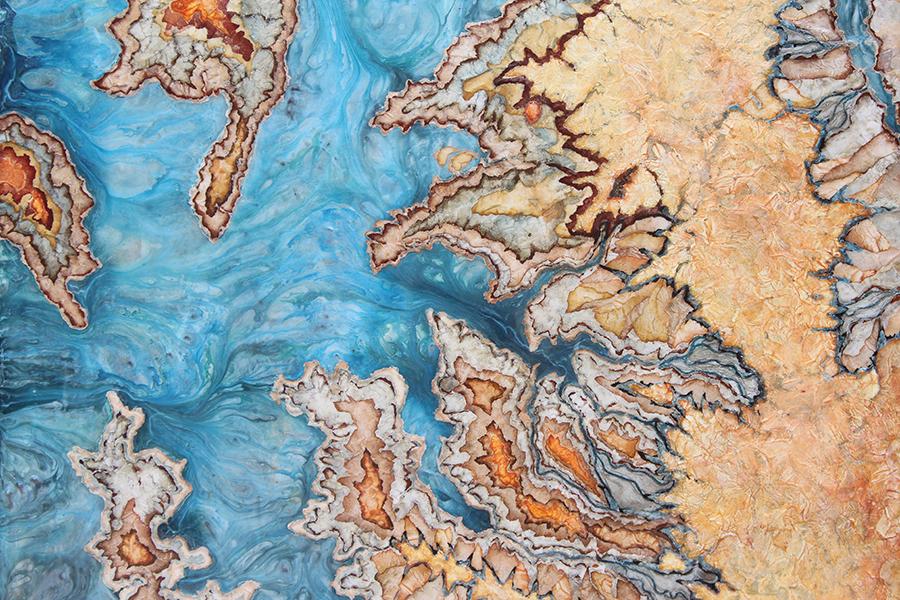 Gooseneck Point Detail 2.jpg