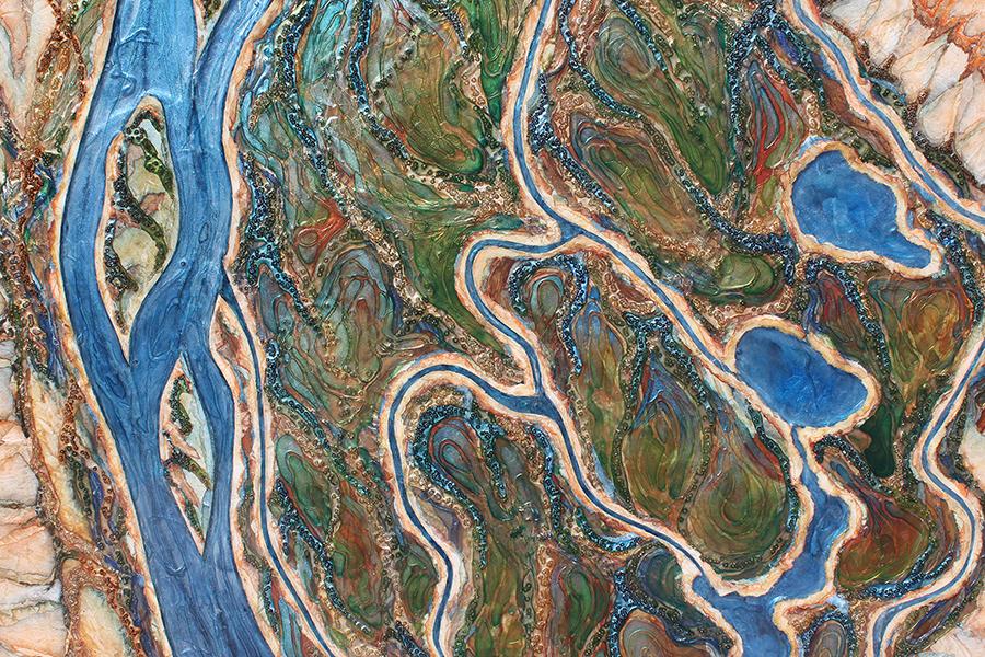 Moab Bend Detail.JPG